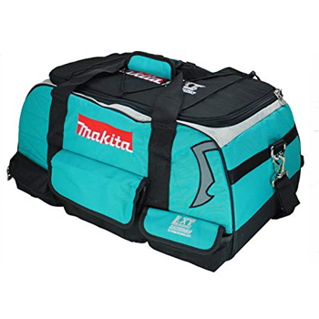 Makita Combo Set 10 Delig